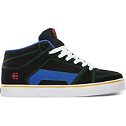 Etnies RVM - United Edition Winter 2013